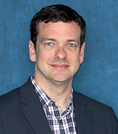 Jonathan M. Starkey, MD, PhD