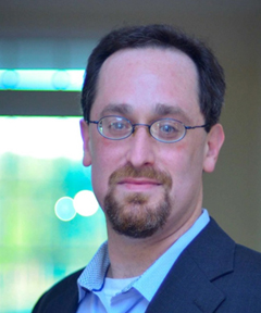 Daniel C. Jupiter, PhD