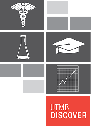 Image of UTMB Discover artwork