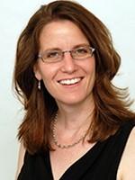 Dr. Celeste Finnerty