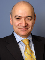 George_Saade