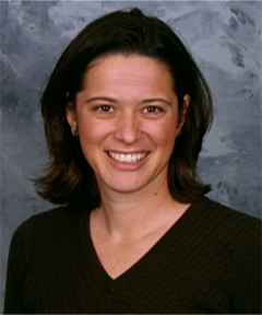 Heidi  Spratt, PhD