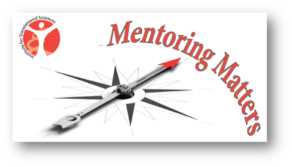mentoring matters snip