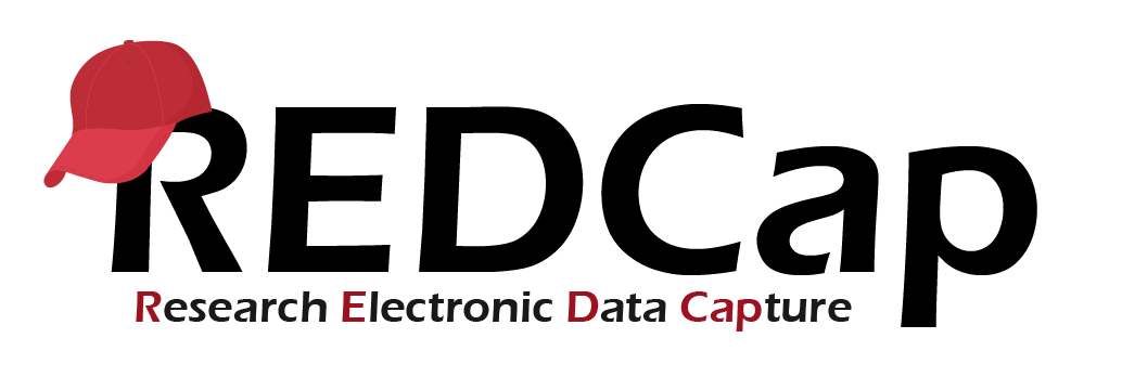REDCap - Research Electronic Data Capture