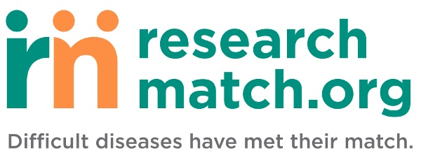 Research Match