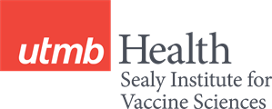 Sealy Institute for Vaccine Sciences